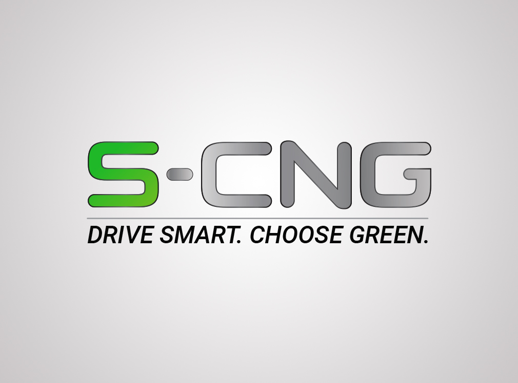 S-CNg Smart Choice