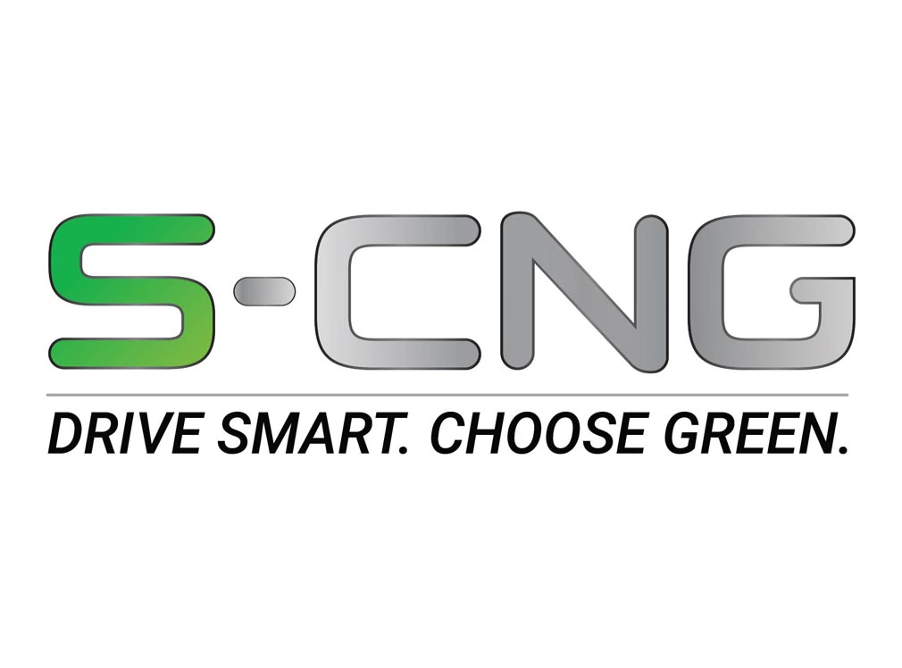 How to maintain your factory-fitted s-cng car? - Maruti Suzuki Arena