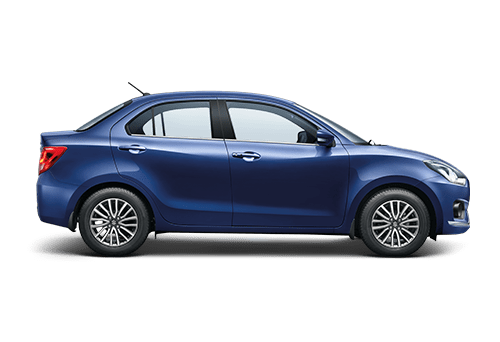 Best Family Car 2018 >> Best fuel efficient family cars - Latest Maruti Arena car models | Maruti Suzuki Arena