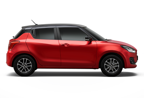 Maruti Suzuki Cars In India Price Mileage Features