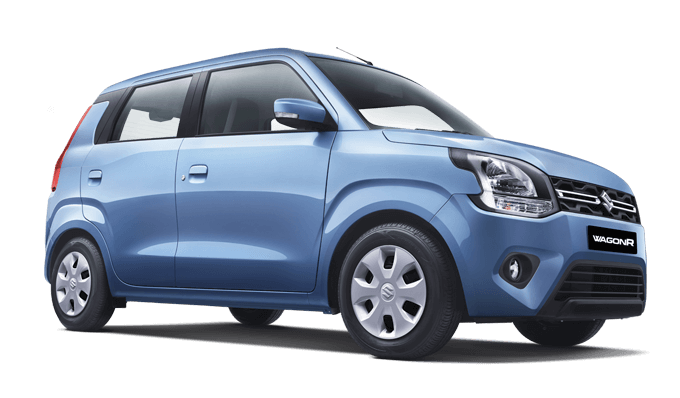 Maruti Suzuki Suvs And Muvs Cars Petrol And Diesel Suvs And Muvs