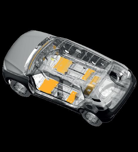 Maruti Suzuki Vitara Brezza Price Mileage Features Specification