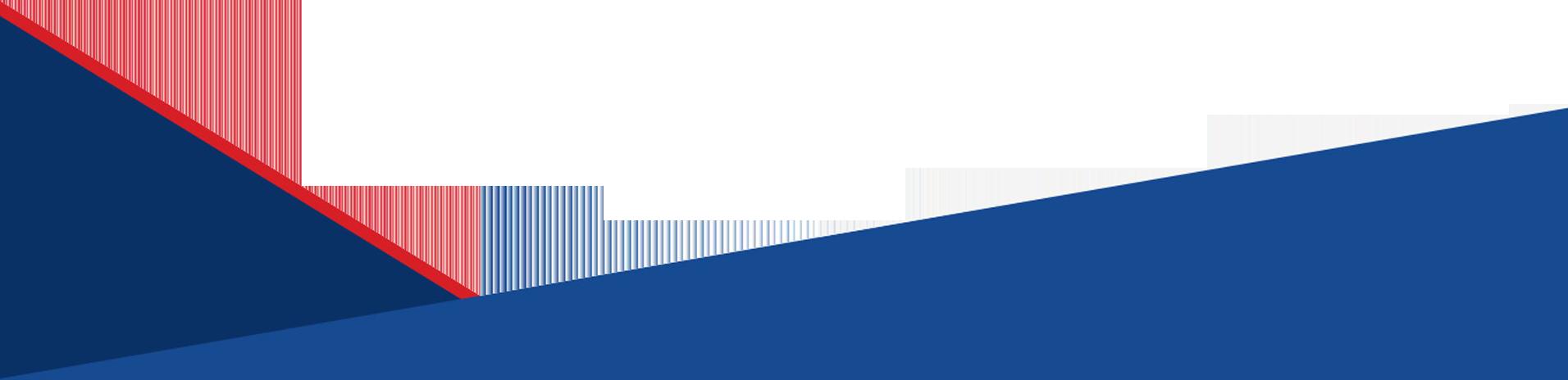 Maruti Suzuki Exchange