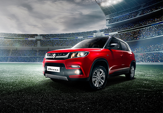 Our strength at maruti suzuki india limited car fandeluxe Image collections
