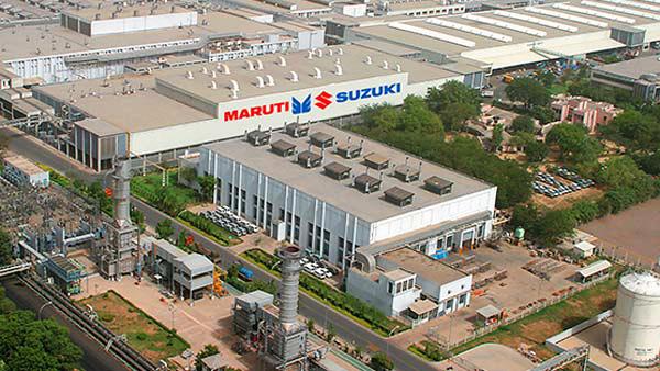 Image result for maruti suzuki company hd