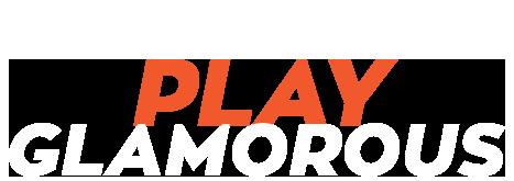 Maruti Suzuki Vitara Brezza : Vitara Brezza Mileage